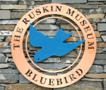 The Ruskin Museum