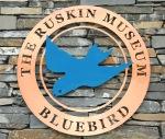 The Ruskin Museum