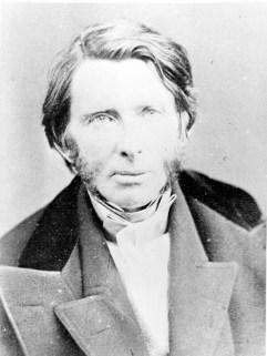 ElliottandFry-1867