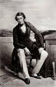 Ruskin--A Graduate of Oxford--Modern Painters I