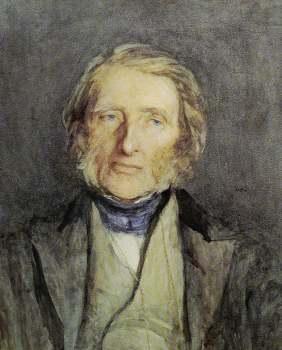 Why Ruskin--Ruskin Portrait-von Herkimer (cropped)