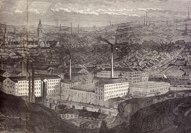 bradford-mid-19th-century