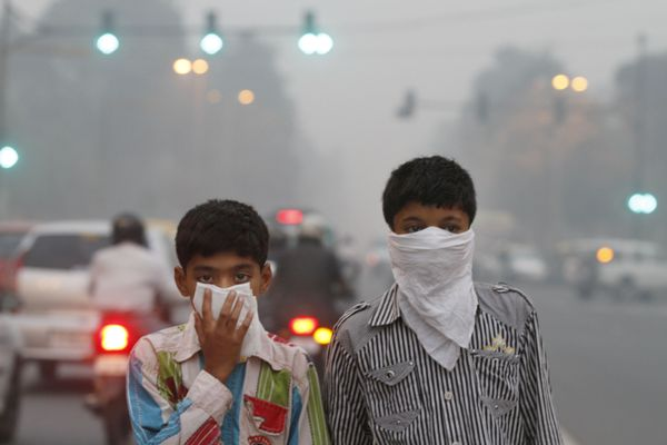 pollution-in-new-delhi