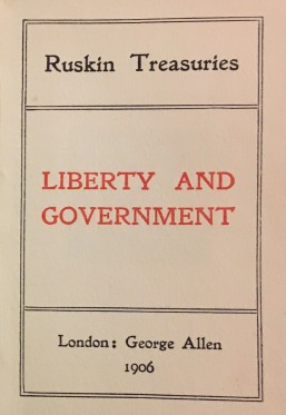 liberty-and-government-title-page