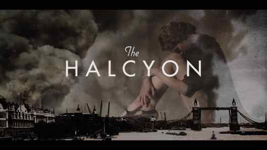Halcyon TV series