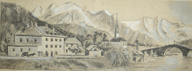 hotel-du-mont-blanc-st-martins-mid-19th-century-e1510103259582.png