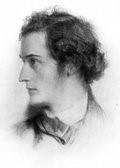 W. J. Stillman circa 1860
