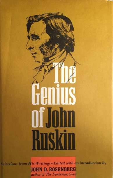 cover-the-genius-of-john-ruskin.jpg