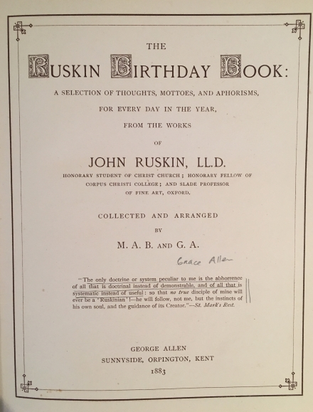 title-page-ruskin-birthday-book-e1519931527961.jpg