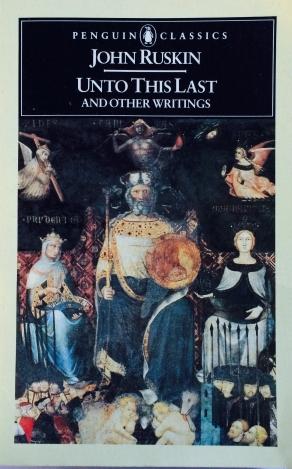 unto-this-last-cover-wilmers-edition-e1533066637967.jpg