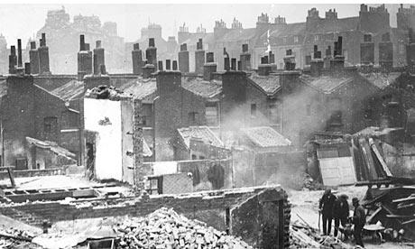 Poor-Victorian-Houses-Slum5 (1)