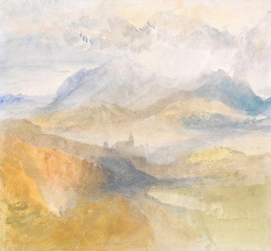 turner-sallanches valley 1836