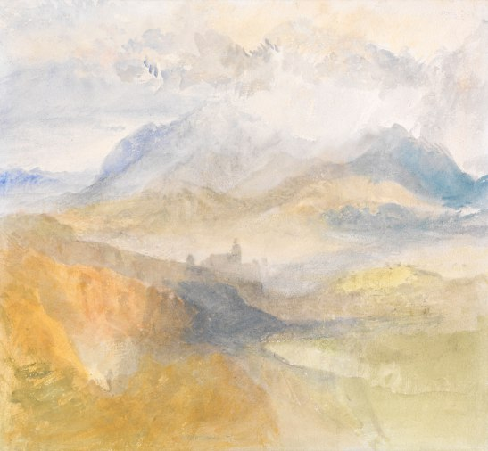 turner-sallanches valley 1836