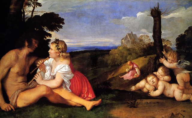 Titian the-three-ages-of-man-1512.jpg