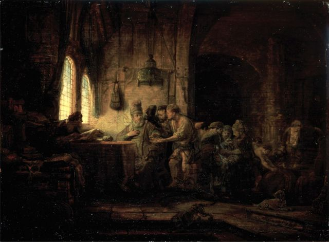 Rembrandt_-_Parable_of_the_Laborers_in_the_Vineyard (1)