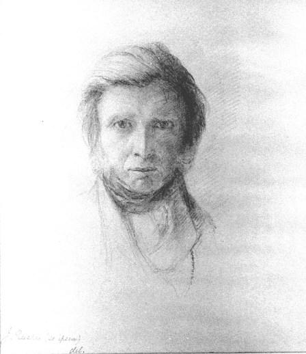 Ruskin-Selfportrait1874